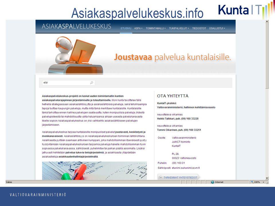 pp.kk.vvvv Osasto Asiakaspalvelukeskus.info