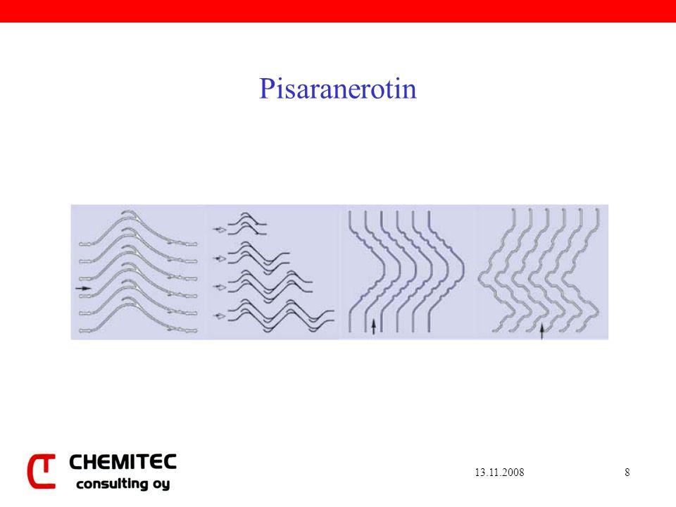 13.11.20088 Pisaranerotin