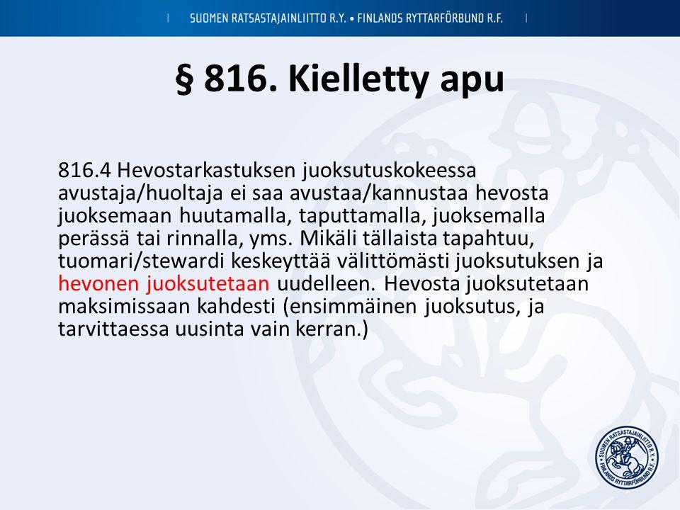 § 816.