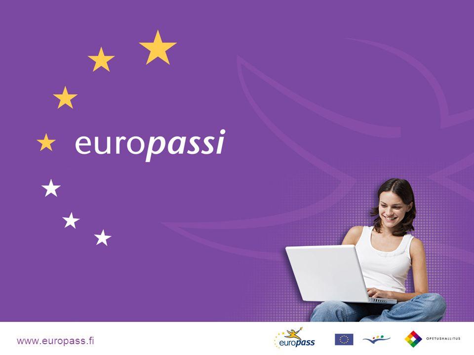 www.europass.fi