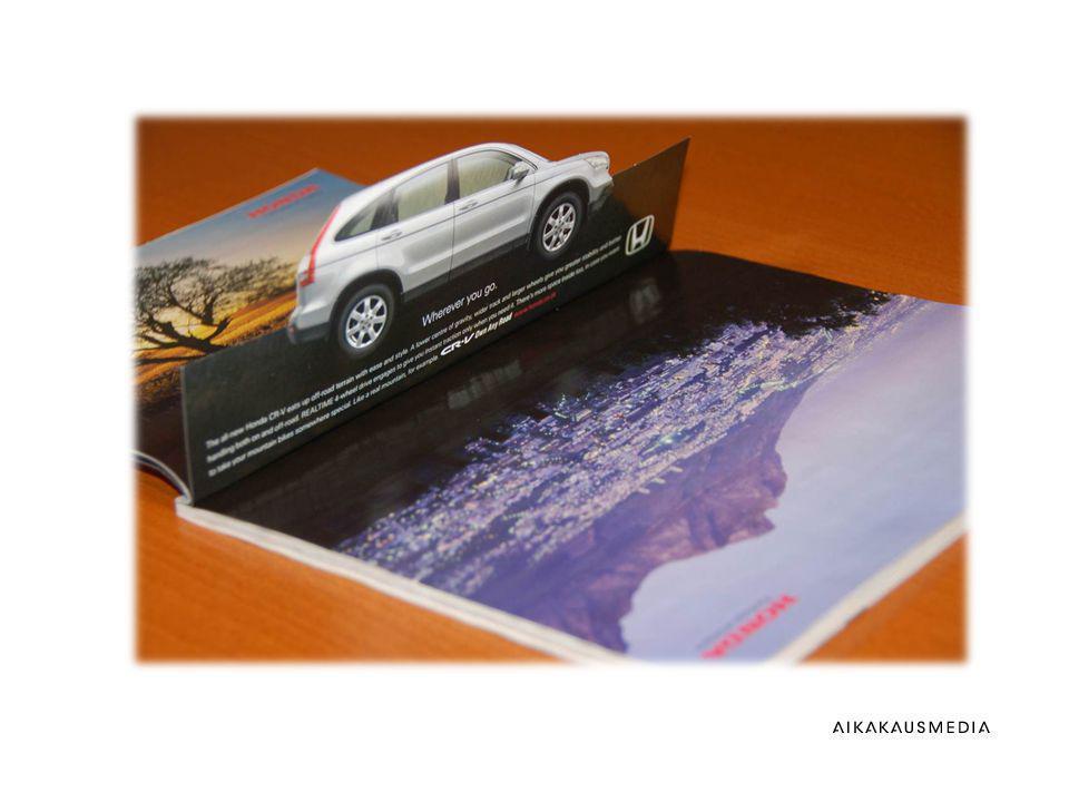 Lähde: tripod research oy/aikakauslehtikustantajien tietopankit, 2012