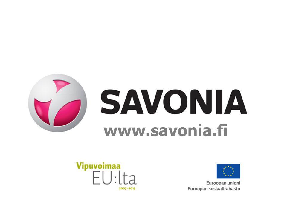 www.savonia.fi