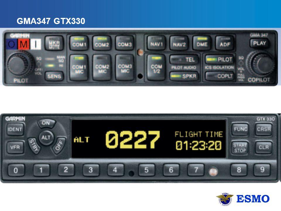 GMA347 GTX330