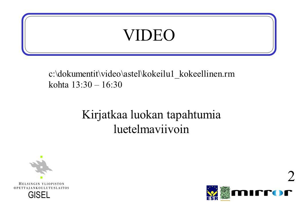 Webbikamera Hieronta Sukupuoli - Hieronta Hyvä Huoria Sukupuoli Sisän.