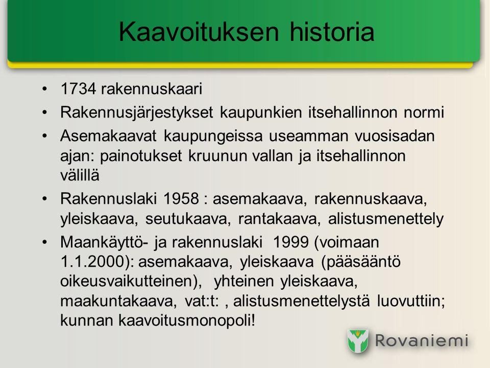 rakennuslaki 1958