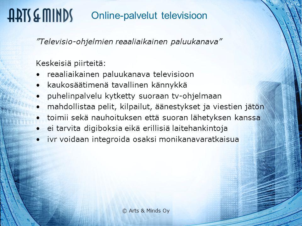 ilta sanomat tv ohjelmat kauhajoki
