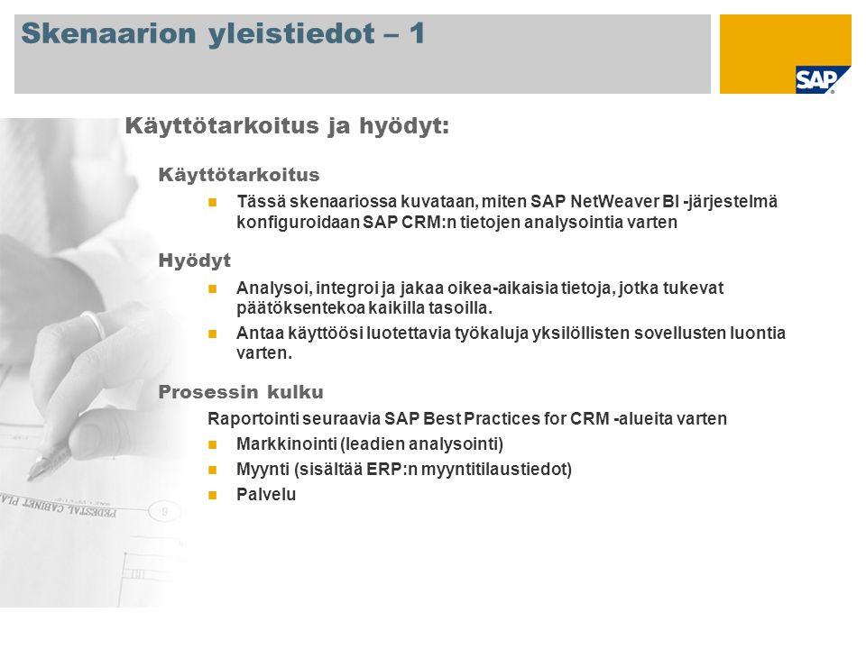 nopeus vuodelta Tukholma Ruotsi